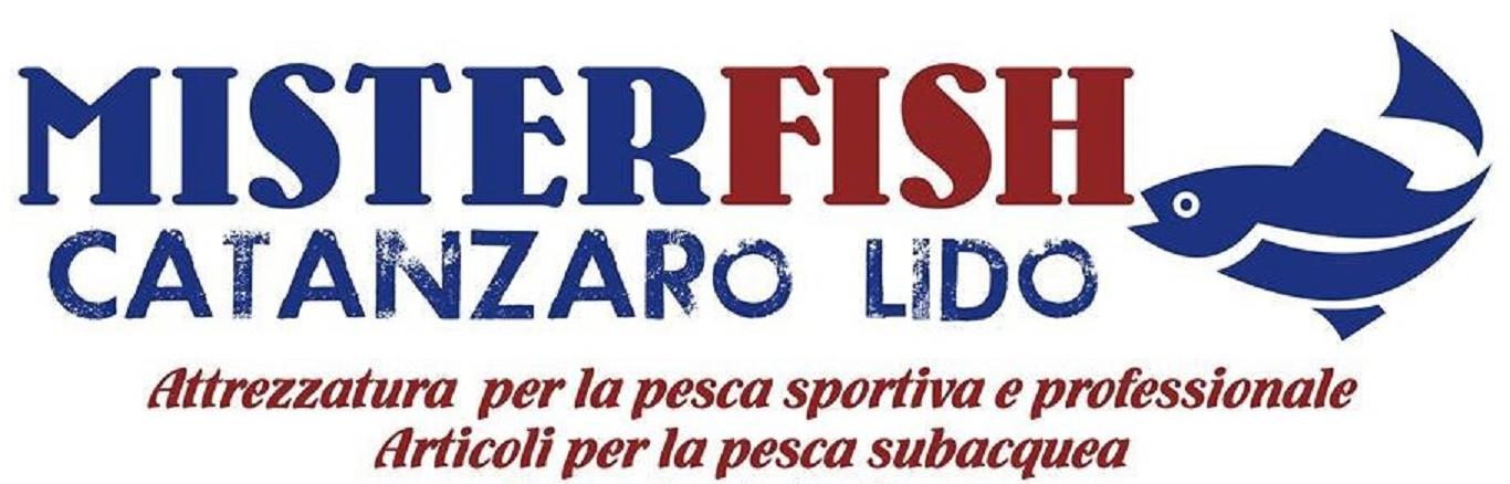 MISTER FISH
